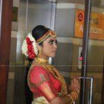 rasna pavithran wedding photos 014