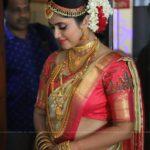 rasna pavithran wedding photos 015