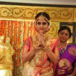 rasna pavithran wedding photos 017