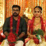 rasna pavithran wedding photos 020