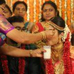 rasna pavithran wedding photos 021