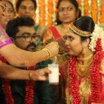rasna pavithran wedding photos 022
