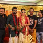 rasna pavithran wedding photos 023