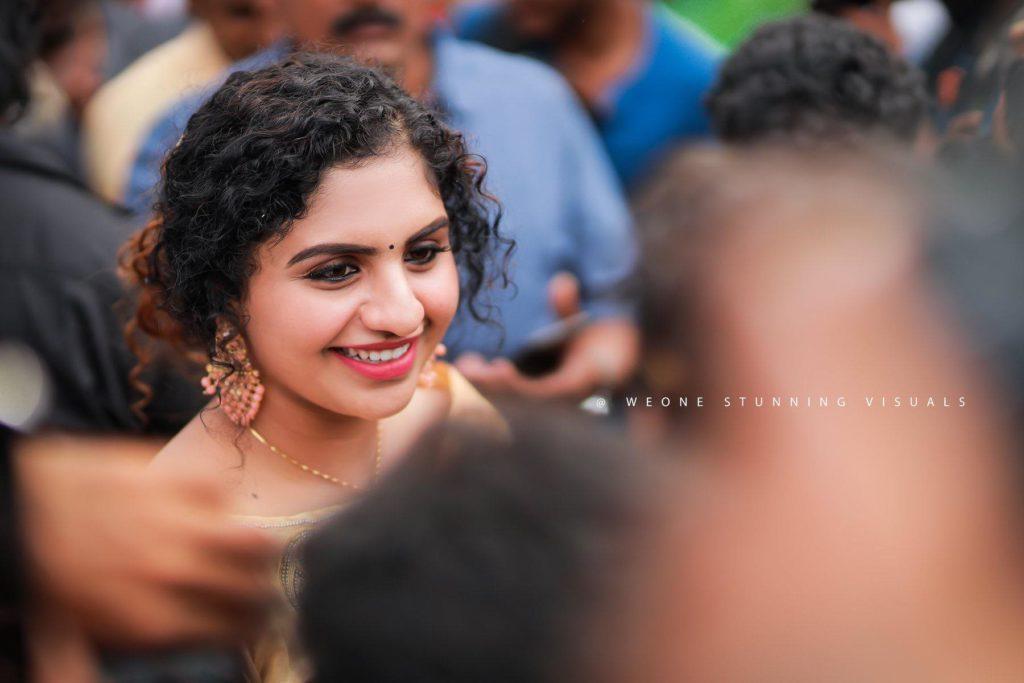Meppadiyan Movie Pooja Photos 011