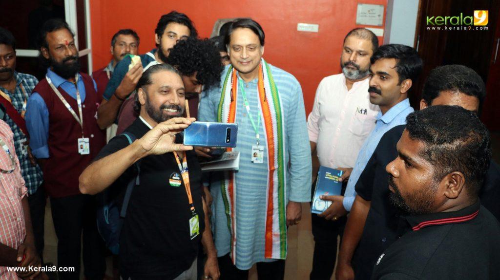 ShashiTharoor 2