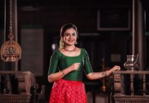 actress anusree photos3186 005