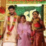 faisal razi marriage photos 005