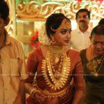 idea star singer shikha marriage photos 008
