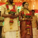 idea star singer shikha marriage photos 015