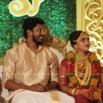 idea star singer shikha marriage photos 018