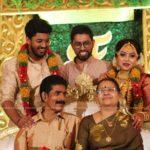 idea star singer shikha marriage photos 030