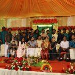 idea star singer shikha marriage photos 038