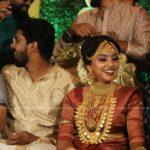 idea star singer shikha marriage photos 043