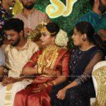 idea star singer shikha marriage photos 047