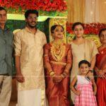 idea star singer shikha marriage photos 050