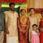 idea star singer shikha marriage photos 051
