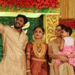 idea star singer shikha marriage photos 054