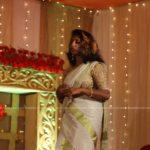 idea star singer shikha marriage photos 057