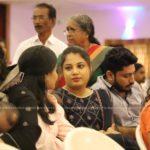 idea star singer shikha marriage photos 059
