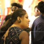 idea star singer shikha marriage photos 062