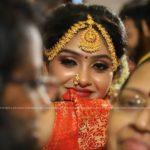 idea star singer shikha marriage photos 067