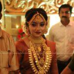 idea star singer shikha wedding photos 006