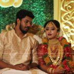 idea star singer shikha wedding photos 010