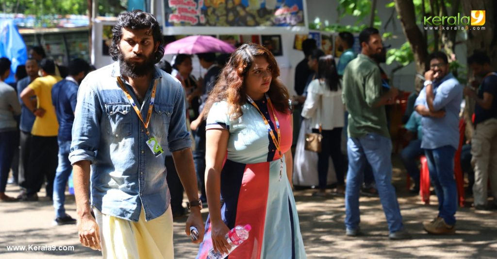 iffk 2019 day 3 photos 027
