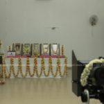 one malayalam movie pooja photos 005