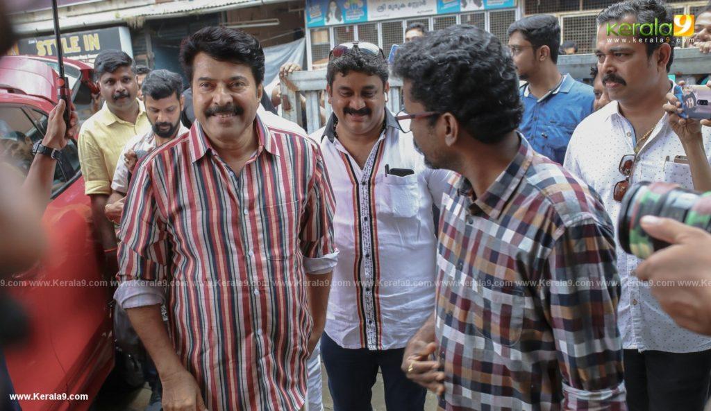 one malayalam movie pooja photos 007