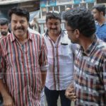 one malayalam movie pooja photos 007