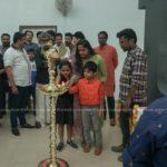 one malayalam movie pooja photos 008
