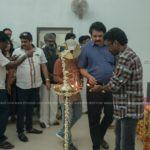 one malayalam movie pooja photos 009