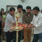 one malayalam movie pooja photos 010