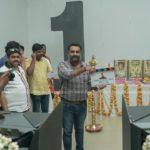 one malayalam movie pooja photos 012