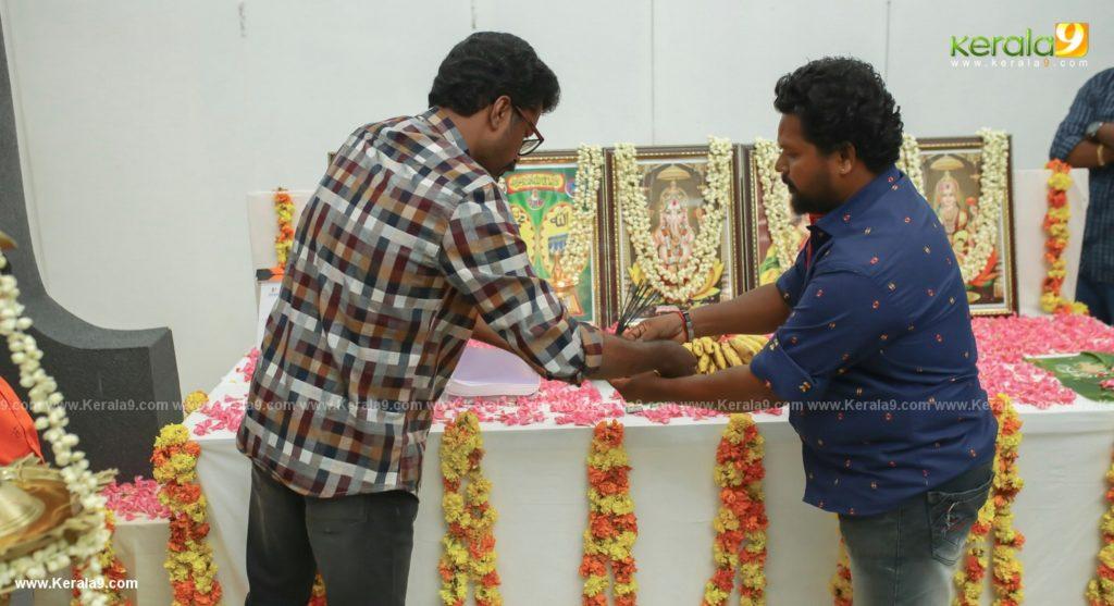 one malayalam movie pooja photos 013