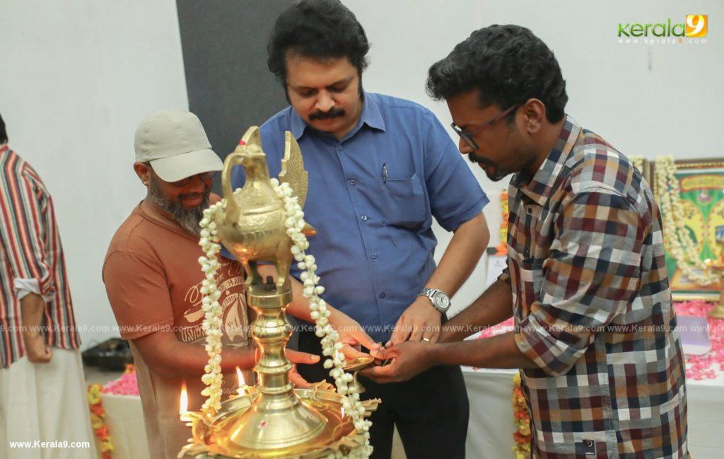 one malayalam movie pooja photos 018