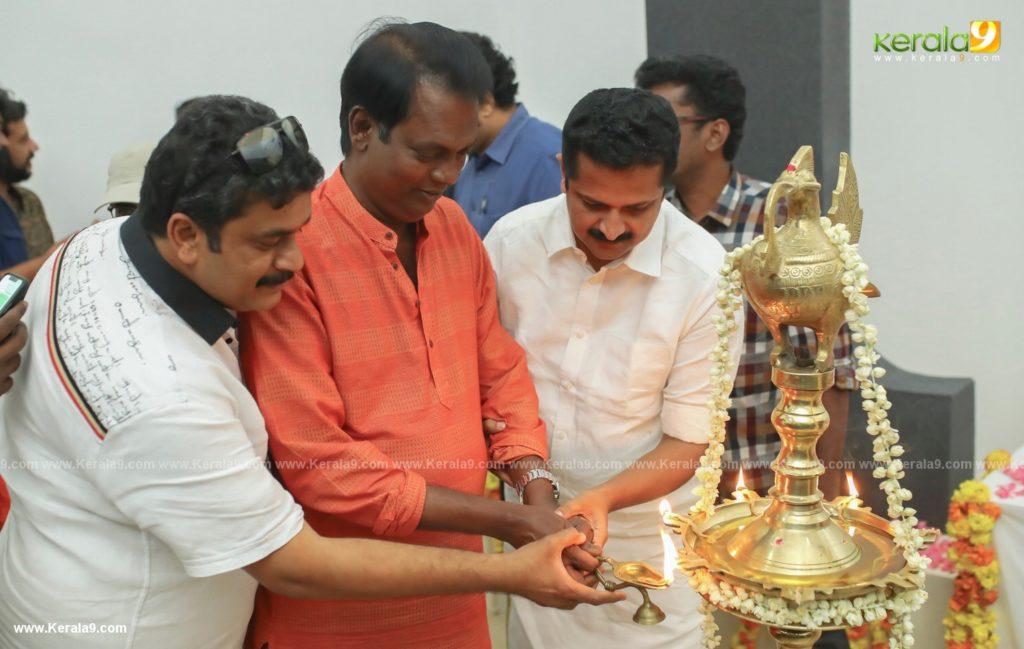 one malayalam movie pooja photos 019
