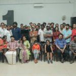 one malayalam movie pooja photos 024