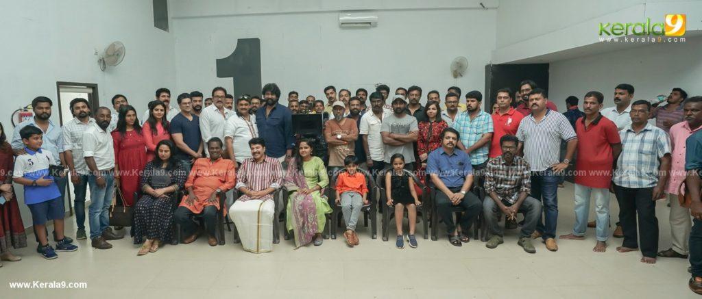 one malayalam movie pooja photos 025