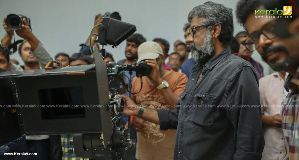 one malayalam movie pooja photos 028