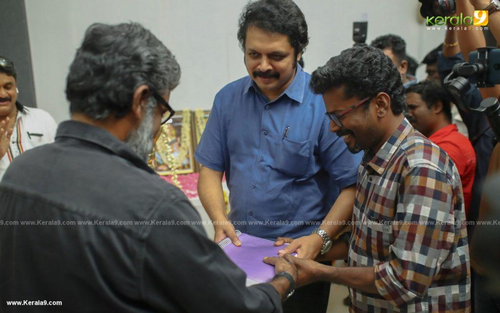 one malayalam movie pooja photos 029