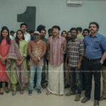 one malayalam movie pooja photos 030
