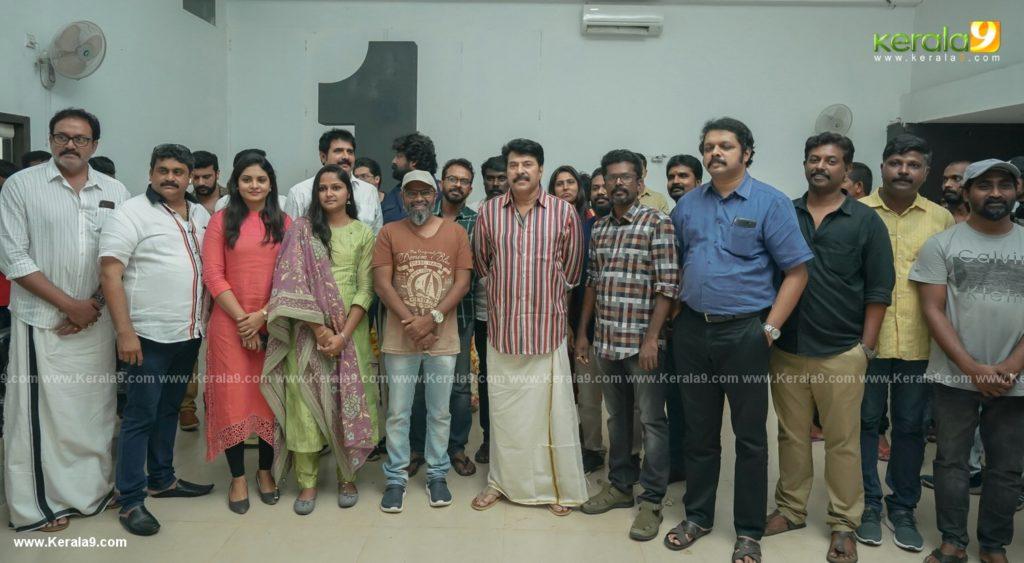 one malayalam movie pooja photos 031