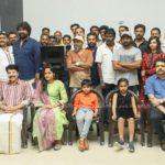 one malayalam movie pooja photos 032