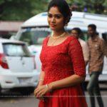 Actress Darshana Das Marriage Photos 001
