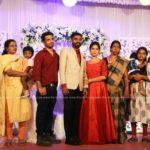 Actress Darshana Das Marriage Photos 047