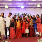 Actress Darshana Das Marriage Photos 051