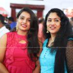 Actress Darshana Das Marriage Photos 053