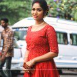 Actress Darshana Das Wedding Photos 004